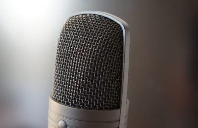 "PERFORCE3 Podcast Series ""PFASology"" Episode 1"